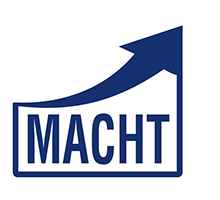 Macht Technologies Pvt  Ltd  | High Precision Engineering